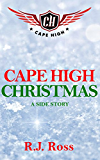 Cape High Christmas: A Side Story (Cape High Series)