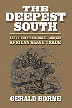 a history of the african slave trade in the united states Us slavery history of slave trade, slaves in american history, causes origins of slavery,  history of slavery in the united states of america:.