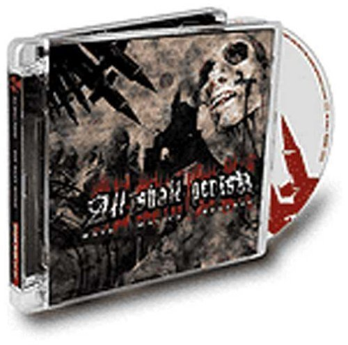 Hate.Malice.Revenge.Reloaded by All Shall Perish (2008-09-24)