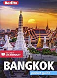 Berlitz Pocket Guide Bangkok (Berlitz Pocket Guides)