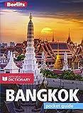 Berlitz Pocket Guide Bangkok (Travel Guide with Dictionary) (Berlitz Pocket Guides)