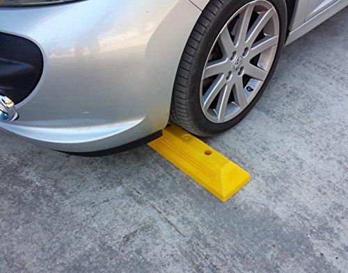 pws-32yx2-borne-darret-de-stationnement-en-plastique-pour-parkings-publics-commerciaux-et-parkings-p