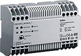 Gira 128800 Steuergerät Video REG