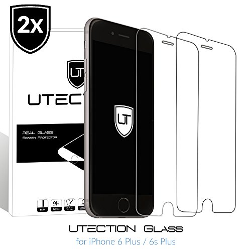 2pack-utection-film-protection-decran-iphone-6-plus-6s-plus-en-verre-trempe-glass-ultra-clear-extrem