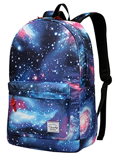 mochilas escolares de moda Tu Quieres