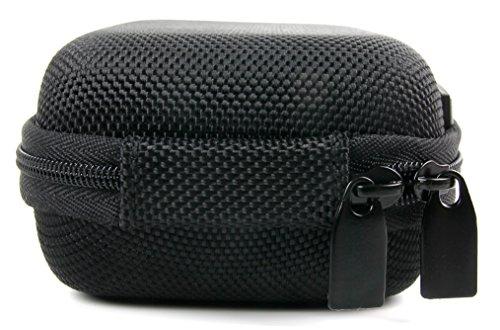 Zoom IMG-1 duragadget custodia rigida impermeabile per