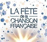La Fete de la Chanson Française (2017)