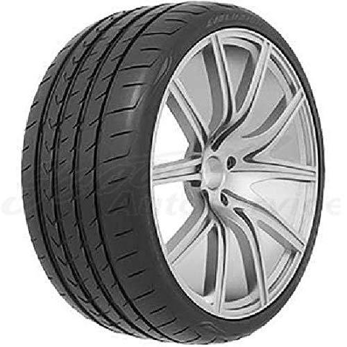 Federale st-1xl–225/40r1892y–/e/b/72db–pneumatici estivi (autovetture)