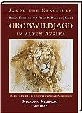 ISBN 3788818433