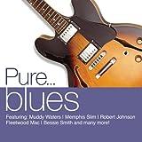 Pure... Blues