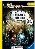ISBN 3473385654