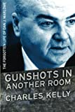 Gunshots in Another Room: The Forgotten Life of Dan J. Marlowe
