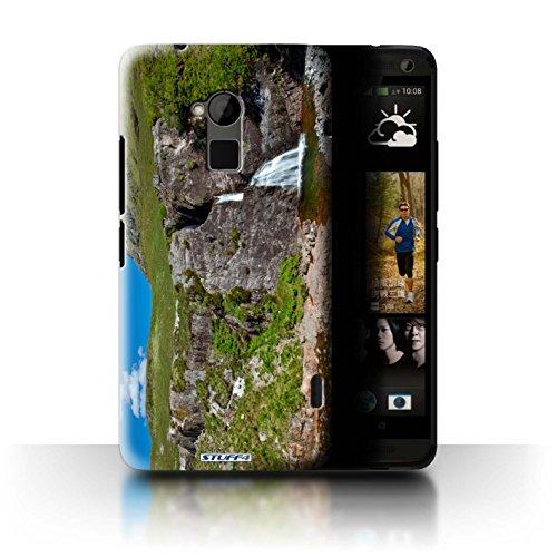 custodia-cover-caso-cassa-rigide-prottetiva-stuff4-stampata-con-il-disegno-paesaggi-scozzesi-per-htc