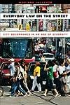 Everyday Law on the Street - City Gov...