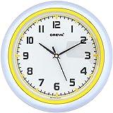 Ajanta Oreva Fancy Wall Clock For Home And Office