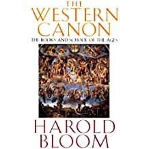 Western Canon Books & School of the Ages