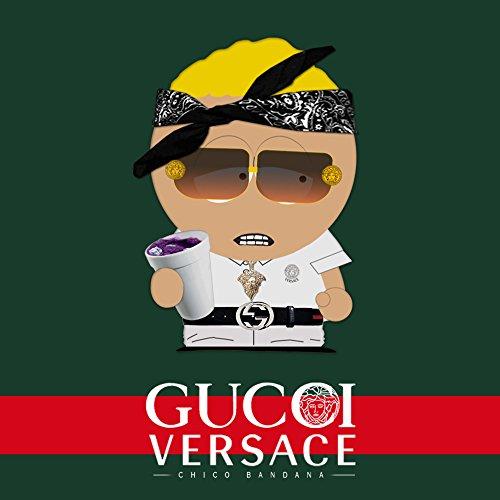 Gucci Versace - Single