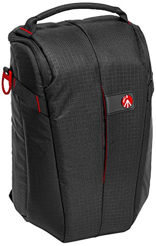 manfrotto-prolight-access-bolsa-para-cmara-color-negro