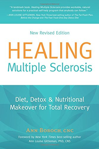 multiple sclerosis book pdf diet the