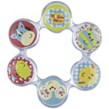 Early Learning Centre - Blossom Farm Water Teether