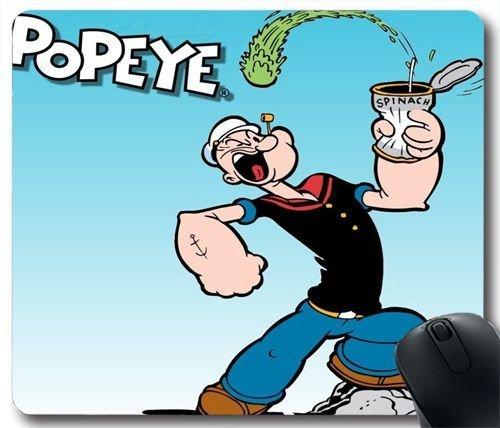 popeye-the-sailor-u71j0v-gaming-mouse-pad-tapis-de-souriscustom-mousepad