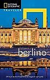 Berlino. Con Carta geografica ripiegata