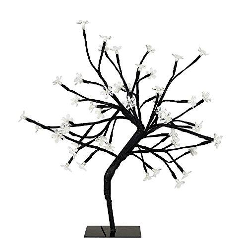 minisun-lampada-bellissima-nella-forma-di-un-bonsai-decorativo-e-nero-con-48-led-bianche-fredde-450m