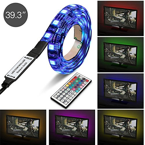 topist-usb-strisce-led-100-cm-dc-5-v-usb-tv-retroilluminazione-led-barra-luminosa-kit-impermeabili-p