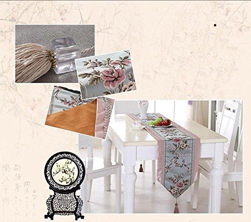 set-de-table-rembourree-satin-soie-tissu-tissus-dinant-la-chaise-the-table-coussin-dossier-costumes-