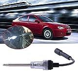Leaftree - Auto Zündkerze Tester Zündanlage Spule Auto Diagnose Test Home Auto Reparatur