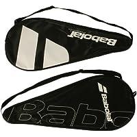 Babolat Funda para raqueta de tenis con logo