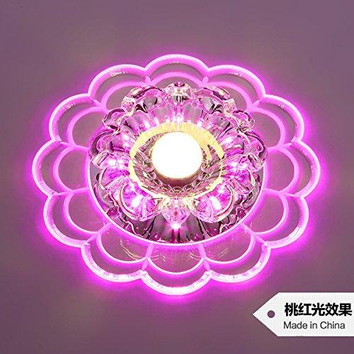 luces-led-minimalista-moderno-ligero-corredor-el-corredor-luces-cristal-porche-creativa-luces-pasare