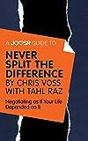 Tahl Raz Libri in inglese
