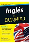 https://libros.plus/ingles-para-dummies/