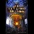 Il settimo enigma (Codice Fenice Saga Vol. 2)