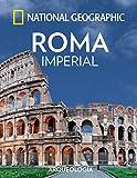 Roma imperial (ARQUEOLOGIA)