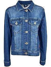 Kids Boys Jacket Kids Denim Style Stylish Fashion Trendy Coat New Age 3 4 5 6 7 8 9 10 11 12 13 14 15 16 Years