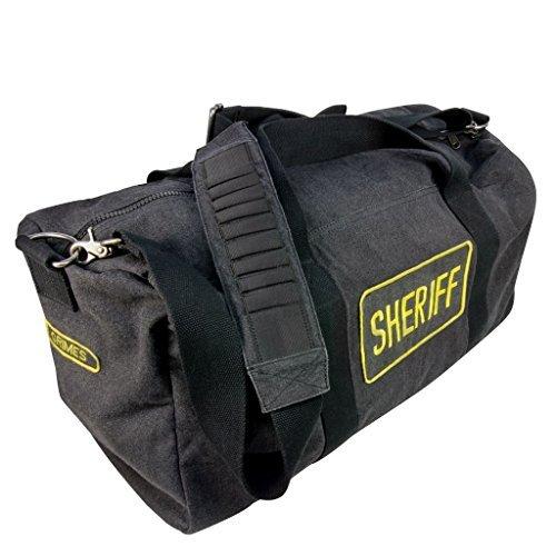 the-walking-dead-ricks-sheriff-duffel-borsa-bag-a-crowded-coop