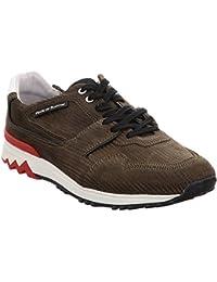 gute Qualität helle n Farbe bestbewertetes Original Suchergebnis auf Amazon.de für: Van Bommel: Schuhe & Handtaschen