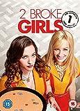 Two Broke Girls: Season 1 (DVD + UV Copy) [2011-2012]