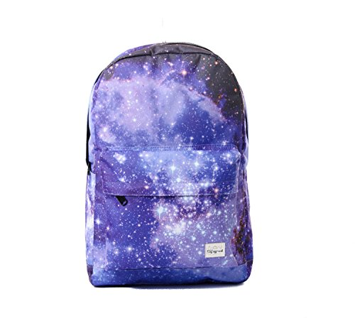 spiral-unisex-galaxy-saturn-og-backpack-multi-colour-small