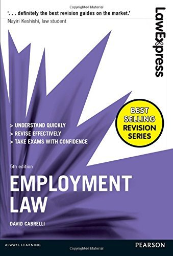 law-express-employment-law-by-david-cabrelli-2016-08-01