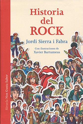 historia-del-rock-las-tres-edades-nos-gusta-saber
