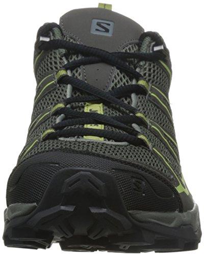 Salomon X Ultra Prime, Scarpe sportive, uomo Grey