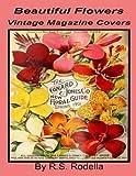 Iris Magazines - Best Reviews Guide