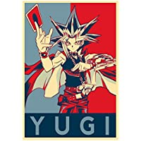 Suchergebnis Auf Amazonde Für Yugioh Bilder Poster Kunstdrucke