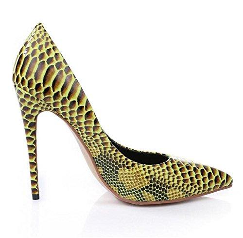 ldmb-serpentina-giallo-delle-donne-ha-sottolineato-punta-della-bocca-poco-profonda-tacchi-alti-donna