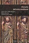https://libros.plus/historia-del-arte-medieval/
