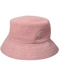 Kangol Bermuda Bucket, Chapeau Bob Mixte