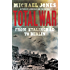 Total War: From Stalingrad to Berlin